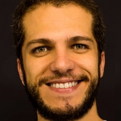 Ronaldo Luidi