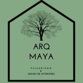 Mayara Santos Rodrigues